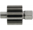Spare parts and accessories for torque multipliers