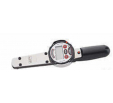 "Jetco torque wrenches digital ""ED"""