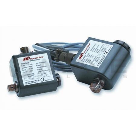 Rotary Torque Sensor - standard Ingersoll-Rand TR250S12