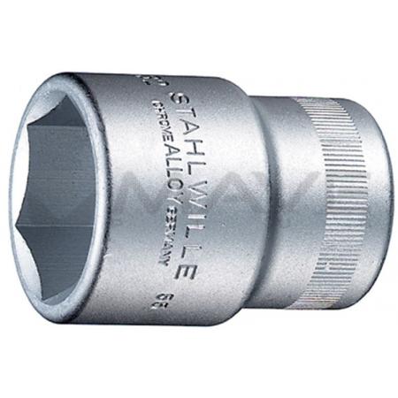 05010036 Nástrčná hlavice 55 36 mm