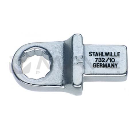 58221010 Ring insert tools