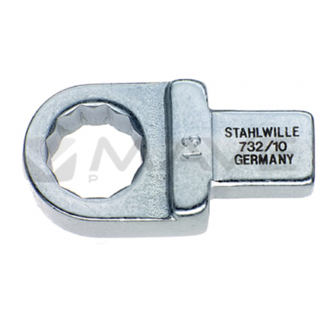 58221013 Ring insert tools