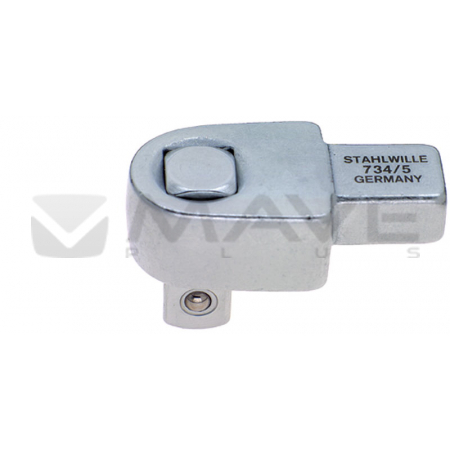 58240005 Square drive insert tools