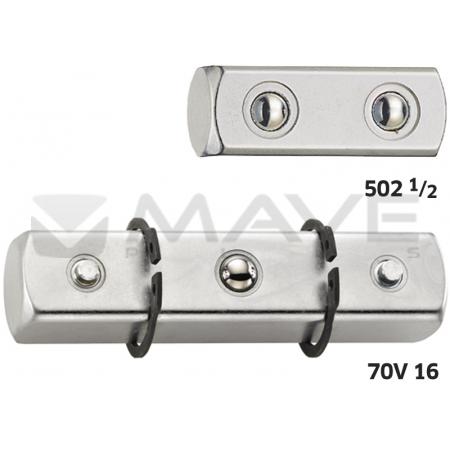 59010016 Propojovací čtyřhrany