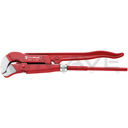 65570320 S-Maul - dowel pliers