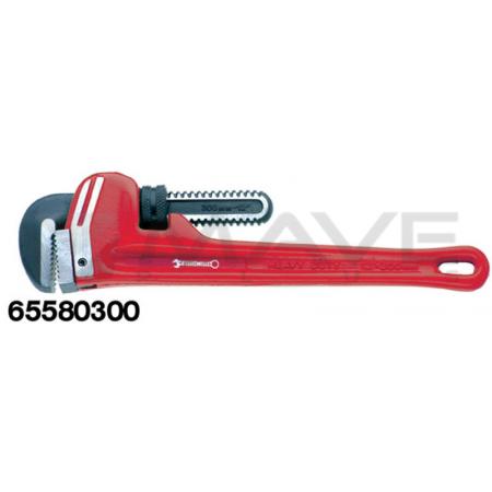 """65580250 """"Heavy Duty"""" - pipe pliers"""