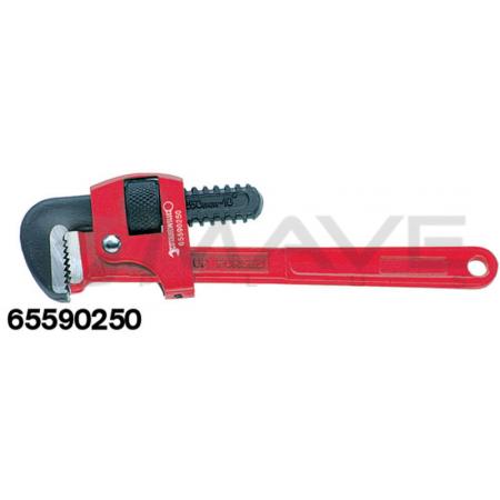 "65590250 ""Stillson"" pipe pliers"