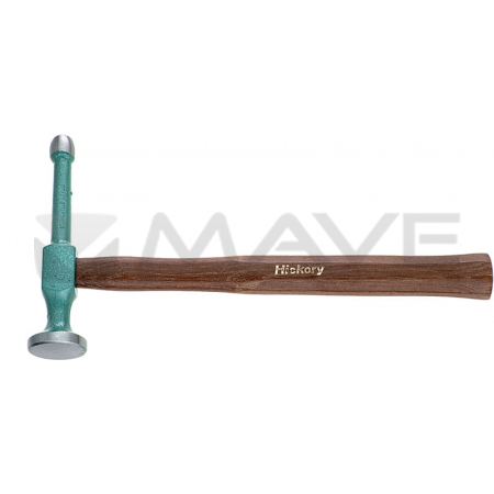 70130005 Pecking hammer