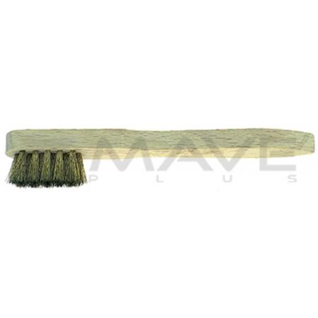 74160001 Spark plug brush