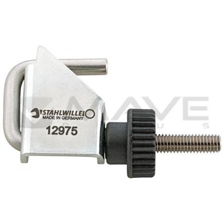 74340001 Fuel hose clamp
