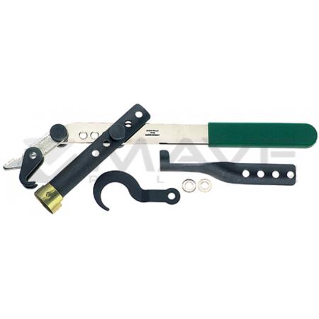 74570001 Valve spring tool