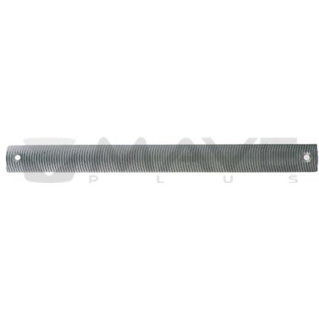 79060004 File blade for Nož10922