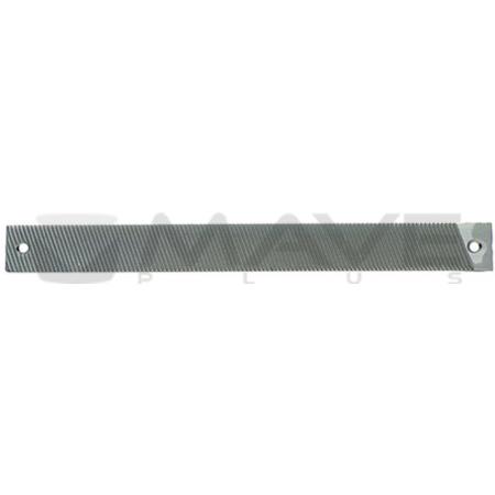 79060012 Spare blades for Nož10905 and Nož10923