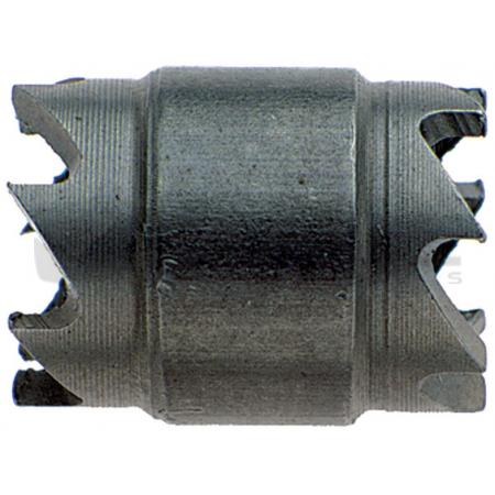 79260001 Replacement milling cutter