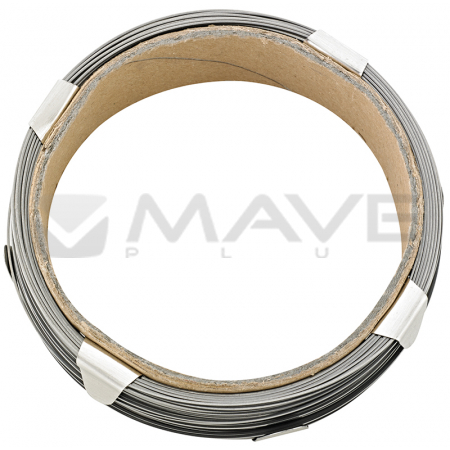 79270011 Spare cutting wire