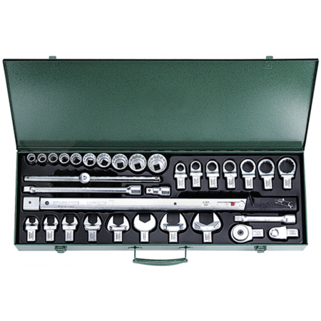 96502053 Sada momentových klíčů