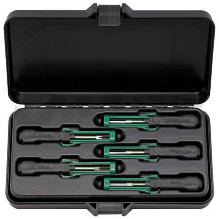96746202 KABELEX® tool set