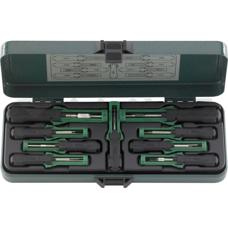 96746203 KABELEX® tool set