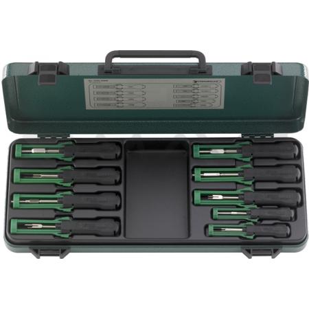 96746207 KABELEX® tool set