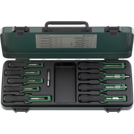 96746208 KABELEX® tool set